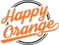 Logo_color_version_black_circle_HT_orange